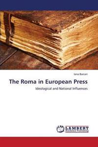 The Roma in European Press