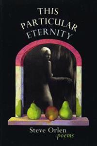 This Particular Eternity