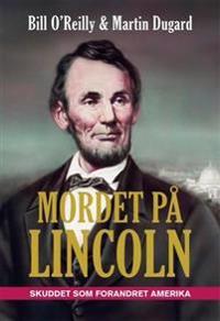 Mordet på Lincoln