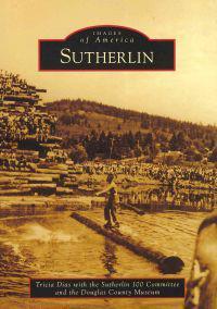 Sutherlin
