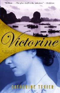 Victorine