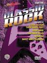 Songxpress Classic Rock, Vol 2: DVD