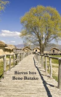 Biovas hus