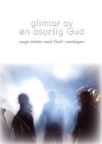 Glimtar av en osynlig Gud : unga möten med Gud i vardagen