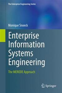 Enterprise Information Systems Engineering