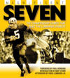 Magnificent Seven: The Championship Games That Built the Lombardi Dynasty