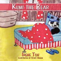 Kumi the Bear