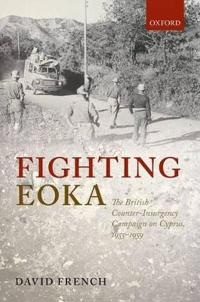Fighting EOKA