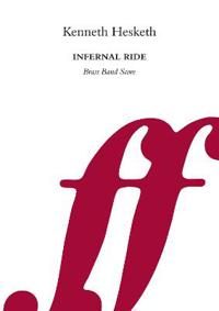 Infernal Ride