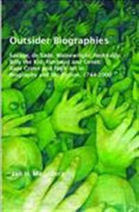 Outsider Biographies