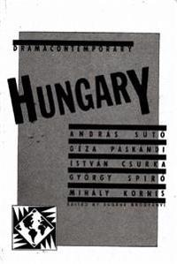 Dramacontemporary: Hungary