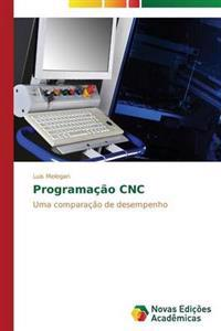 Programacao Cnc