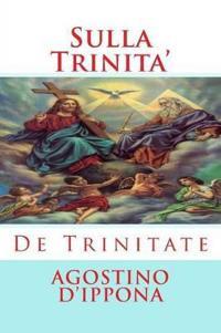 Sulla Trinita'
