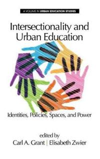Intersectionality and Urban Education