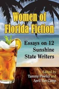 Women of Florida Fiction