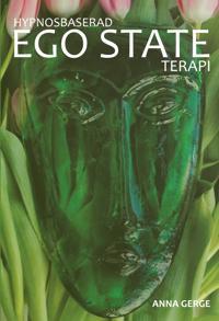 Hypnosbaserad Ego State-terapi