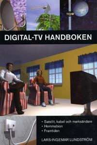 Digital-TV Handboken