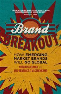 Brand Breakout