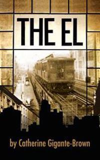 The El