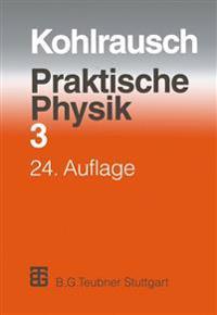 Praktische Physik