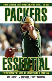 Packers Essential: Everything You Need to Know to Be a Real Fan!
