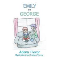 Emily and George