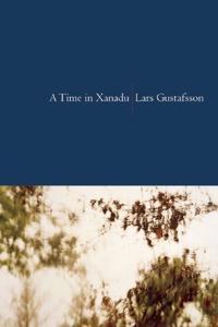 A Time in Xanadu