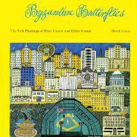 Byzantine Butterflies