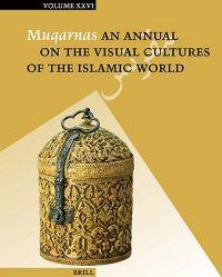 Muqarnas, Volume 26