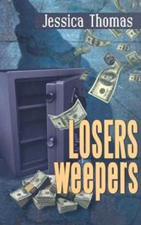 Losers Weepers