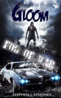 Gloom: Fog of War