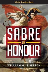 Sabre of Honour