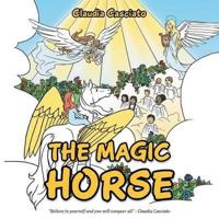 The Magic Horse