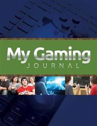 My Gaming Journal