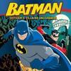 Batman Classic: Gotham's Villains Unleashed!