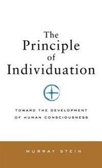Principle of Individuation