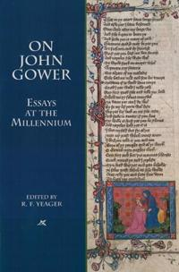 On John Gower