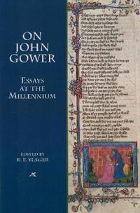 On John Gower
