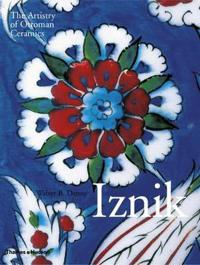 Iznik - the artistry of ottoman ceramics