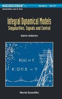 Integral Dynamical Models