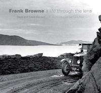 Frank Browne