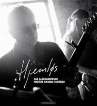Hjemløs - Åge Aleksandersen | Inprintwriters.org