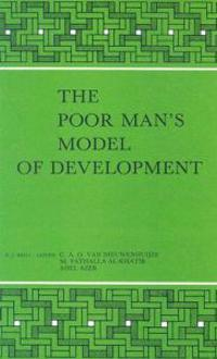 The Poor Man's Model of Development