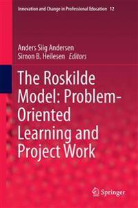 The Roskilde Model