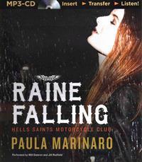 Raine Falling