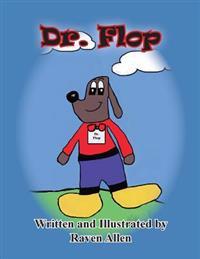 Dr. Flop