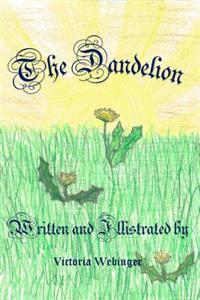 The Dandelion
