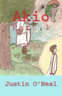 Akio: Part 1