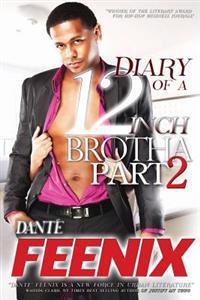 Diary of a 12 Inch Brotha! 2: Niagara's Revenge!