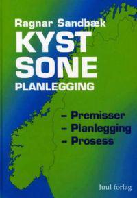 Kystsoneplanlegging - Ragnar Sandbæk | Inprintwriters.org